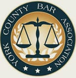 York County Bar Association